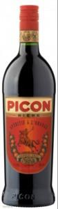 Picon Biére 1,0l 18%