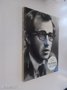 Douglas Brode: Woody Allen (*85)