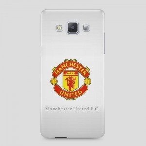 Manchester United Samsung Galaxy A3 (2015) tok