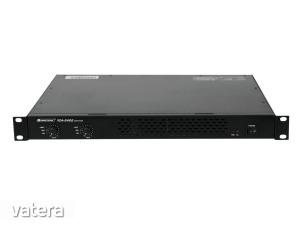 Omnitronic - XDA-2402 Class D Amplifier