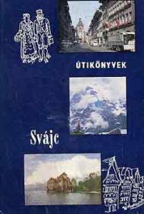Fajth Tibor: Svájc (Panoráma) - 700 Ft Kép