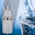 Straus mélykútszivattyú 1050L/h 70m 200W PVB-0201
