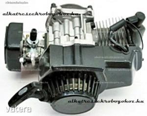 Motor komplett Pocket Bike 2T 49ccm 2kw (543)