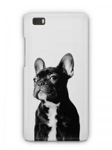 francia bulldog mintás Huawei P10 tok hátlap 18d5c761ec