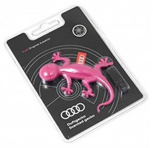 Audi Légfrissítő, audi (édes virág illatú) (top termékünk)