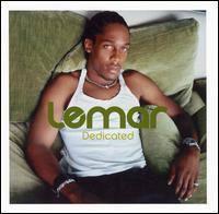 LEMAR - Dedicated CD