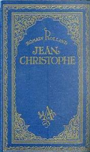 Romain Rolland: Jean-Christophe I-X. - Vatera.hu Kép