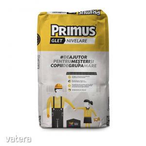 Glett, beltéri, Primus GLI 49, 5kg