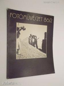 Fotóművészet 86/2 (*810)