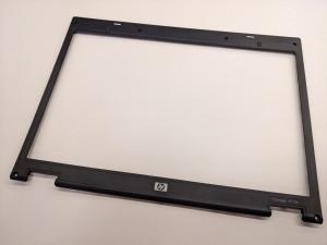 HP Compaq 6710b kijelző keret - 446871-001