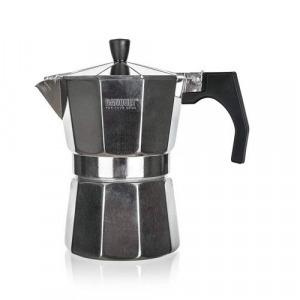 Banquet 49025011 Kávéfőző Bria 3 személyes 150ml
