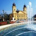 Hotel Óbester****, Debrecen, 3 nap, 2 éj, 2 fő, reggelivel