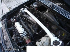 Toronymerevítő Opel Corsa A GSI TurboWorks