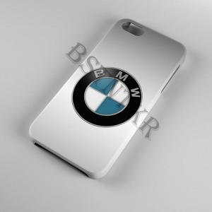 BMW mintás Samsung Galaxy J4+ J4 Plus tok hátlap tartó
