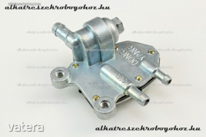 Benzincsap Yamaha / Aprilia / Malaguti