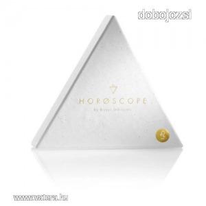 HOROSCOPE - Leo