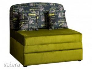 Nyitható fotelágy - KDS37585