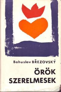 Bohuslav Brezovsky: Örök szerelmesek