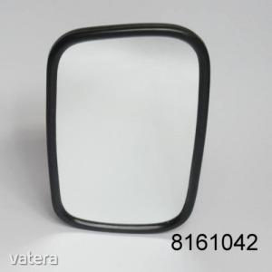 Visszapillantó tükör teherautós kisebb ( Barkas, IFA)