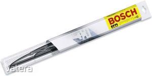 Ablaktörlő Bosch Eco 530C (530/530) párban