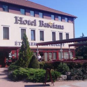 Hotel Bassiana     be01dc35f3