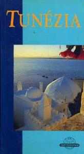 Michael Tomkinson: Tunézia (Cartographia)