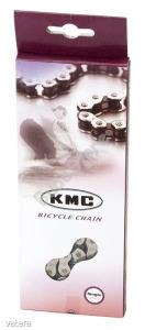 KMC biciklilánc K810