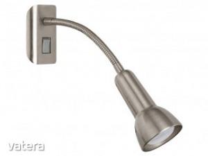 Állítható fali lámpa - RBL37638