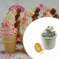 Fagylaltkészítő 1,5 literes