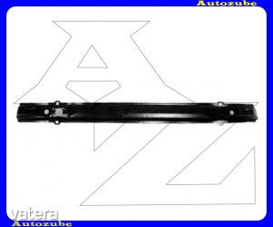 BMW  5  E60,61  2003.03-2007.02  Hátsó  lökhárító  merevítő    4  ajtós  és  Kombi    (acél) - 20016 Ft Kép