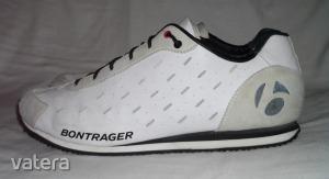 BONTRAGER PODIUM biciklis cipő (46)