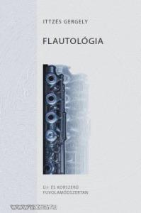 Flautológia