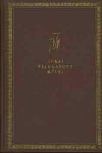 Az elátkozott család - A barátfalvi lévita (Centenáriumi kiadás 9.)