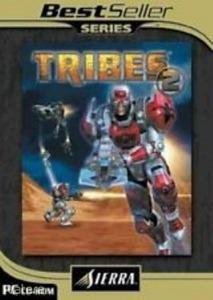 PC  Játék Tribes 2 - Best seller series