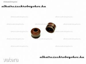 Szelepszár szimering 4.5mm HONDA CBF 125ccm