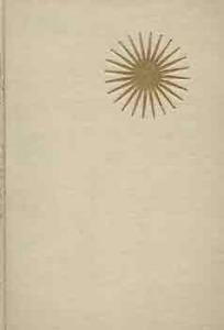 Maurice Croiset: A görög kultúra - 1200 Ft Kép