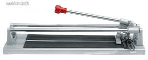 Csempevágó 600 mm 2 funkciós teflon VOREL