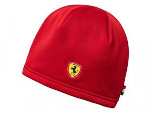 """Ferrari Gyerek sapka, """"lifestyle"""" ferrari"""