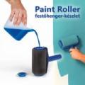 Paint Roller okos festőhenger-készlet