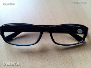 Polarizált szemüvegben a képernyő nem látható tisztán   HUAWEI Támogatás Magyarország