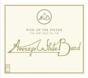 AVERAGE WHITE BAND - Picking Up The Pieces / 2cd / CD - 3810 Ft Kép