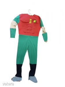 Férfi Robin jelmez - Batman