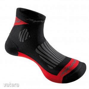 Dynafit X7 Mesh Sock 870248-1500 zokni