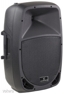 Soundsation - GO-SOUND 12A aktív hangfal 440 Watt