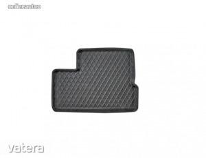 Opel Astra hátsó bal oldali gumi padlószőnyeg 9