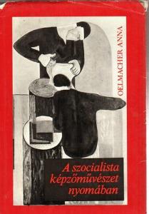 A szocialista képzőművészet nyomában