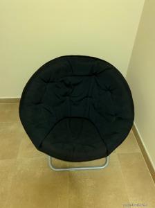 Relax szék