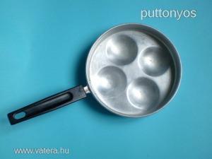 Retro , igen furcsa konyhai eszköz , multifunkcionális - Tudod, mi ez ? :D
