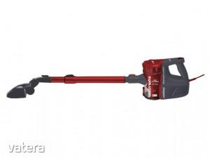 Beper P202ASP001 Elektromos seprű 2:1  600W