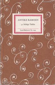 ANTIKE KAMEEN